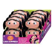 Show Da Luna Luna Surpresa Unidade