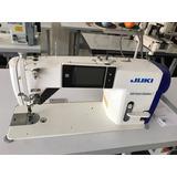 Plana Electronica Juki Ddl 9000 Digital Maquina De Coser