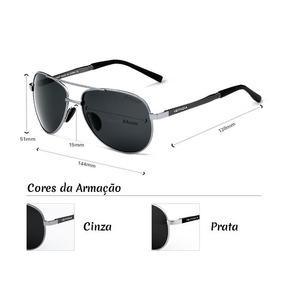 2259d3cb644d8 Oculos Masculino De Sol - Óculos em Rio Grande do Sul, Usado no ...