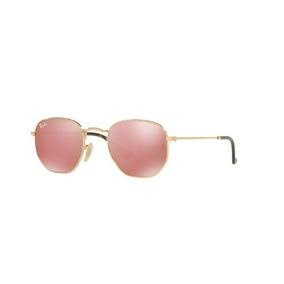 87af63e2980b3 Oculos Hexagonal Kit 2 Oculos Outros - Óculos De Sol no Mercado ...