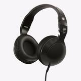 Audifonos Over-ear Skullcandy Hesh 2 Alambrico S6hsgy-374