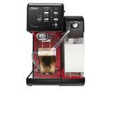 Oster Cafetera Prima Latte 2 6701b