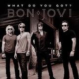 Entradas Platea Bon Jovi Sector S Fila 1/2
