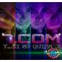 Cd Cumbia 7.com ( Siete Punto Com ) Novedad