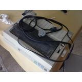 Impresora Panasonic Kx-p 1180