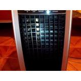 Acondicionador Climatizador Portátil Daewo 80w
