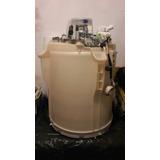 Peças Para Máquina De Lavar Roupa Electrolux Ltd11