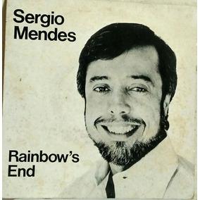 Compacto Sérgio Mendes 1983 (hbs)