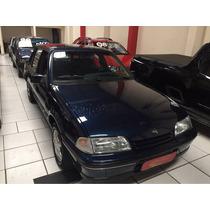 Chevrolet Monza 1994 2.0 Club