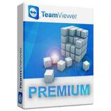 Teamviewer Premium 12 Fuull