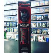 Mouse Marvo M315 + G1 1600 Dpi + Mouse Pad