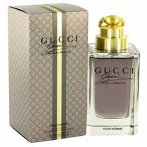 Gucci Made To Measure 150 Ml De Gucci