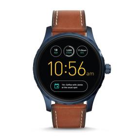 Smartwatch Fossil Q Para Hombre