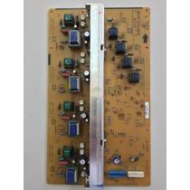 Az320175 Power Pack Ricoh Spc820