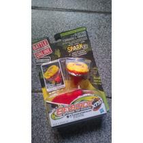 Beyblade Spark Fx L Drago Tornado