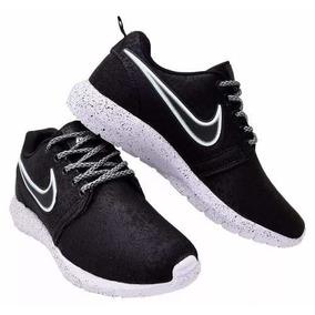 Tenis Nike Roshe One Yeezy Bost Promoção Atacado Lançamento