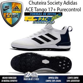 Adidas 11 Questra Society!39 Ao 44! Consulte Antes Da Compra ... 70610464b2267