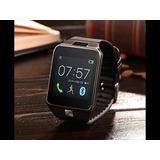 Reloj Teléfono Celular Smartwatch