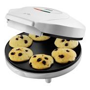 Fábrica De Cupcakes Atma Cm8910e 6 Muffins Eps