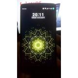 Lg G3 D851 (t-mobile) Libre 3/32 Gb + Bateria 8.000 Mhp