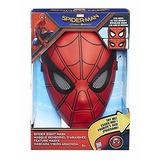Marvel Spiderman Máscara Expresiva Hombre Araña Juguetes