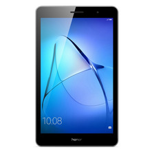 Tablet Play Mediapad2 Huawei Android7.0 Wifi 3+32gb 8pulgada