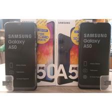778d8167653 Celulares y Teléfonos en Mercado Libre Venezuela - Donde comprar y ...