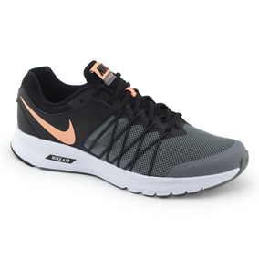 Tênis Feminino Relentless 6 - Nike