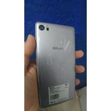 Blue Pure Xr Smartphone 4g