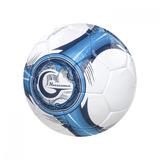Fabrica Pelotas Handball Goalty - Pelota de Fútbol en Mercado Libre ... a8fd309d0d340