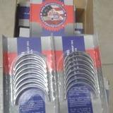 Conchas Biela Y Bancada Ford 300. Americanas Originales