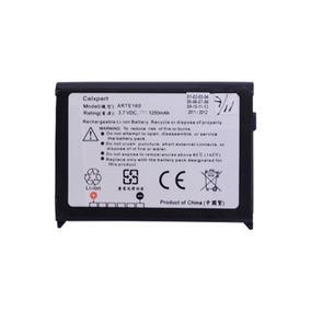Bateria Celular Smartphone Pda Htc Qtek 9100 / 3301
