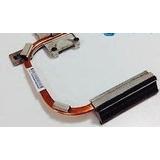 Disipador Para Cooler De Notebook Lenovo G450 G550