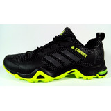Tenis Zapatillas adidas Terrex Ax7 Hombre Envío Gratis