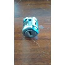 Cilindro Miolo Ignição Tempra 92/98 Novo S/chave.