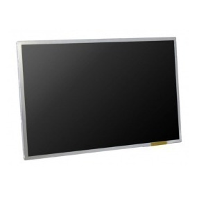 Pantalla Notebook 15.6 - Gateway Nv51m