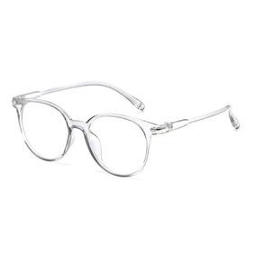 Armacao Oculos Vintage Quadrado 17 De Sol - Óculos no Mercado Livre ... d655860123