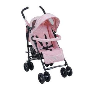 Carrinho De Bebê X-treme Ibiza Burigotto