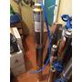 Bomba Pozo Profundo 3 Hp, 220 V Trifasica City Pumps Italia.