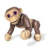 Juguete Zoomer Chimpancé, Por Spin Master