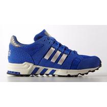 Zapatillas Adidas Equipment Running Cushion 93 Importadas
