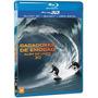 Blu-ray 3d + 2d Caçadores De Emoção - Além Do Limite