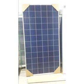 Ameri Solar 330watt,clase A