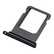 Bandeja Porta Chip Sim Alternativo Para iPhone 8 8 Plus