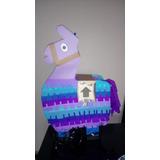 Piñata Fornite