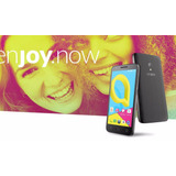 Celular Barato Alcatel U5 5044 5 Cámara 5mp Selfie Liberado