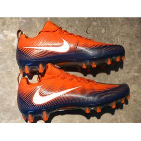 Tachones Americano Nike Untouchable Vpr 7.5 Y 8.5 Mex d596e339dfe9e