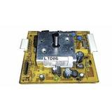 Placa Potencia Lte06 Eletrolux - Cod. 64502027 - Orginal