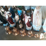 Campanas De La Mas Alta Calidad, Imagenes Religiosas