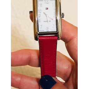 56315466b38 Relogio De Parede Dois Lados - Relógios no Mercado Livre Brasil
